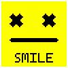 ShaynaiSokuro's avatar