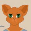 shaynastar5's avatar