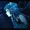 Shayne-Shayne's avatar