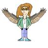 Shayne473's avatar