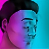 shaynequin's avatar