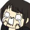 ShayneSama's avatar