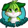 ShayNoxStudios's avatar