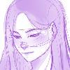 shayory's avatar