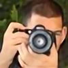 shayoub's avatar