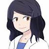 Shayromi's avatar