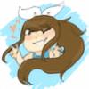 Shayshxne's avatar