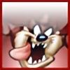 Shaytan-Mook's avatar