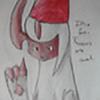 ShayTheAbsol's avatar