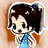 ShaytheHedgehog1214's avatar