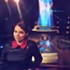 Shayuna's avatar
