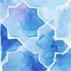 Shayva's avatar