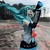 shayz's avatar