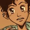 Shaz-da-baz's avatar