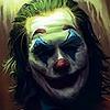 Shaz0m6's avatar