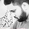 shazaidi's avatar