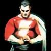 SHAZAM171's avatar