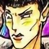shazam26's avatar