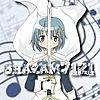 Shazam7121's avatar