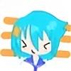 shazami-chan's avatar