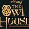 ShazamJr's avatar