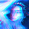 ShazBaz579's avatar