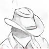 ShazBot1-0's avatar