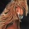 Shazhutch's avatar