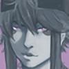 Shazifire's avatar
