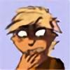 shazmatthews's avatar