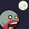 Shazmir's avatar
