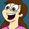 ShazNaranjo's avatar