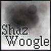 shazwoogle's avatar