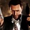 Shazy-M's avatar