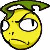 shazy's avatar