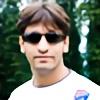 Shazy8's avatar