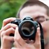 Shazzsteel's avatar
