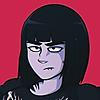 Shazzul's avatar