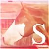shazzys-stock's avatar