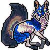 Shazzyx's avatar