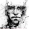 SHBDN2107's avatar