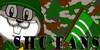 SHC-fans's avatar