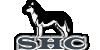 SHCoDA's avatar