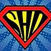 SHDistress's avatar
