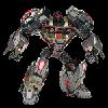 Shdox's avatar
