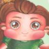 SHDR2013's avatar