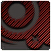 Shdw's avatar