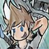 shdwgrv13's avatar