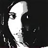 ShdyTink's avatar