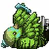 She-Hound's avatar